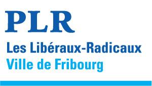 logo PLR